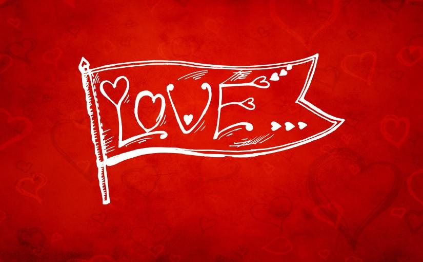 Operación amor