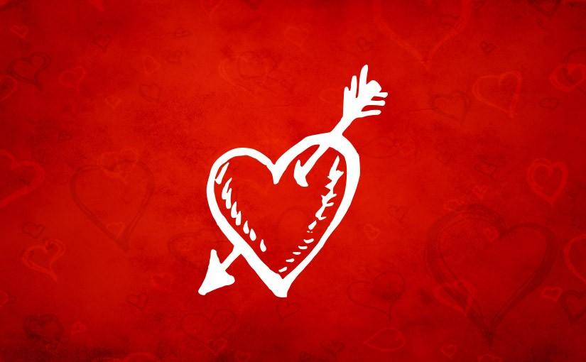 Sexo en Alicante: Corazón y Amor